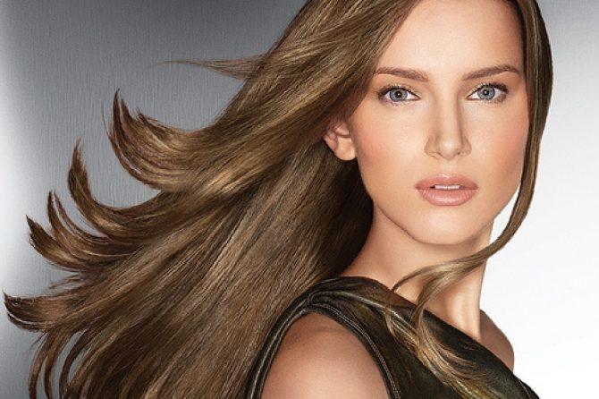 Медицински совети за погуста коса