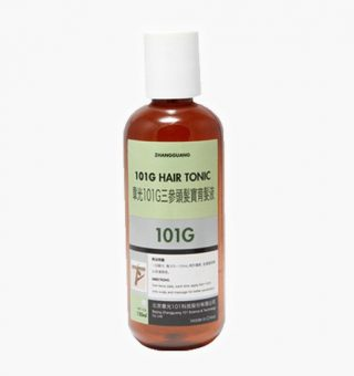101 Hair Clinic 101G