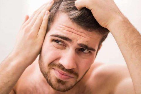 ФОЛИКУЛИТИС - 101 Hair Clinic