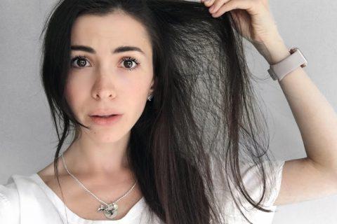 ТРАКЦИОНА АЛОПЕЦИЈА - 101 Hair Clinic