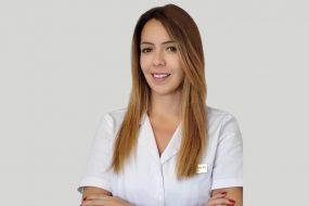 Славица Митреска
