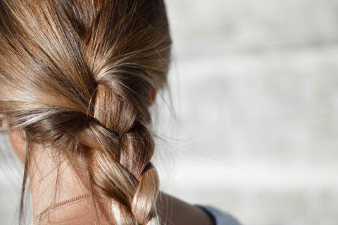 МАСНА КОСА - 101 Hair Clinic