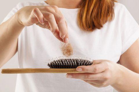 ПОСТПОРОДИЛНА АЛОПЕЦИЈА - 101 Hair Clinic