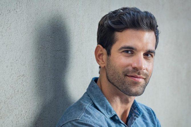 Опаѓање на коса кај мажи – вреди ли да се борите?